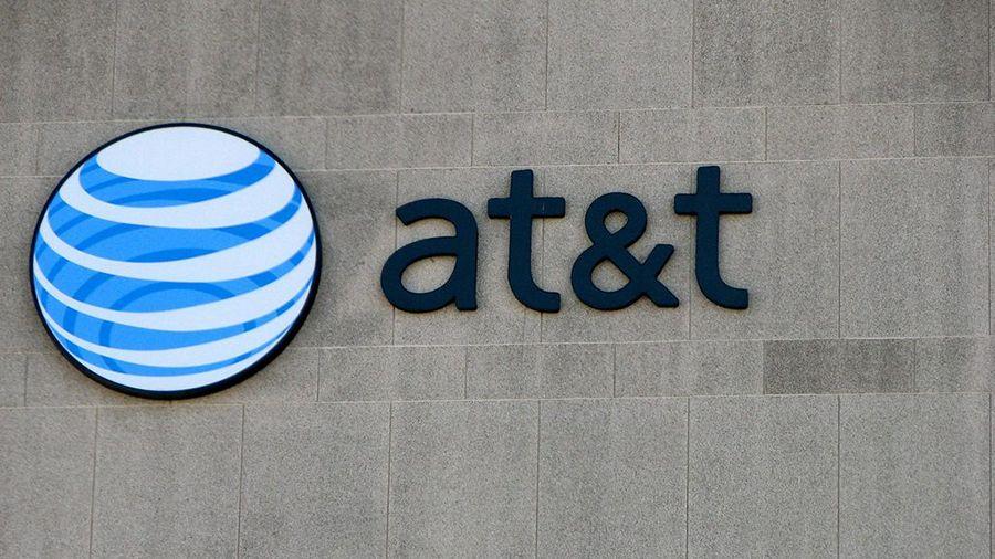 Криптовалютный инвестор обвинил компанию AT&T в пособничестве мошенникам