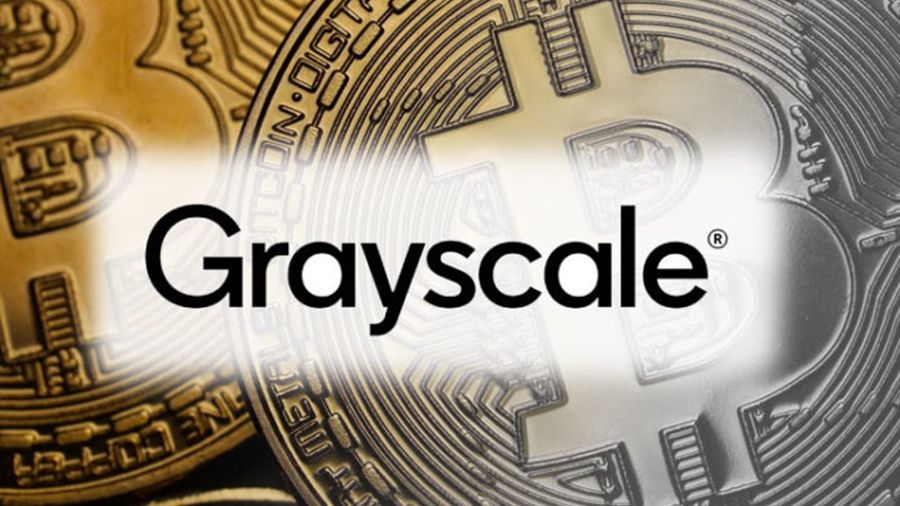 Биткоин-траст Grayscale собрал на своих счетах более 285 000 BTC