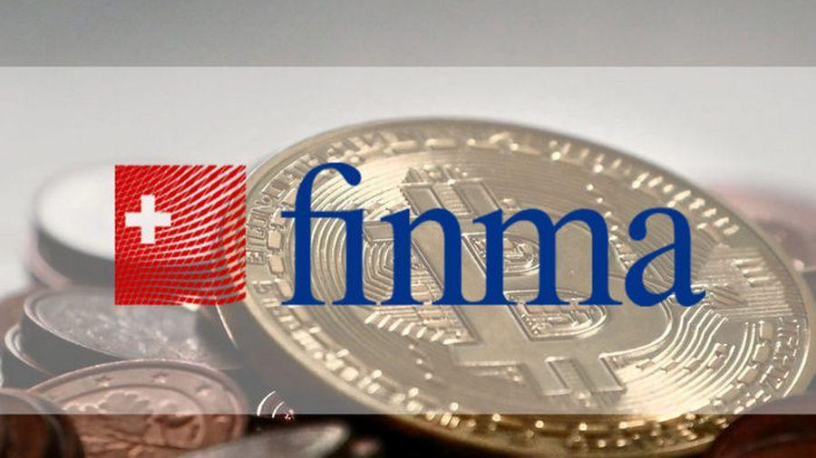 Швейцарский регулятор FINMA выдал лицензию криптовалютному фонду