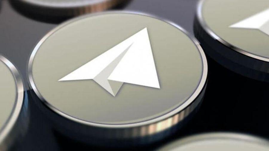 telegram_utverzhdaet_chto_nedavnee_postanovlenie_podryvaet_delo_sec.jpg