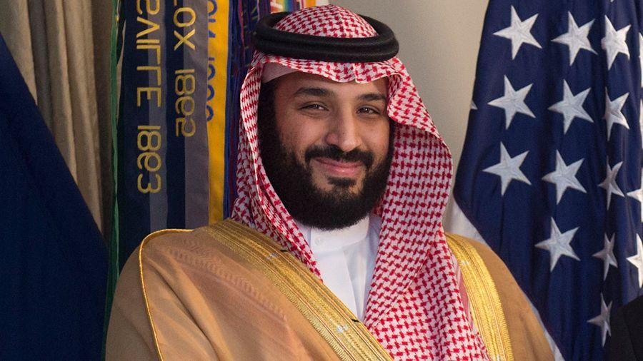 Саудовская Аравия и ОАЭ обсуждают действия по запуску совместной цифровой валюты