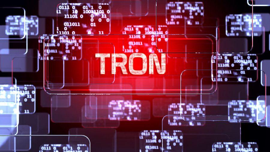 Джастин Сан: обновление Odyssey 3.1 сделает TRON значительно быстрее и экономнее