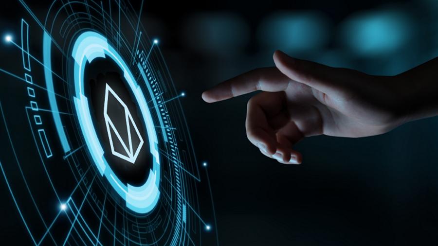 Проект DeFi Effect Network мигрирует с EOS на Binance Smart Chain