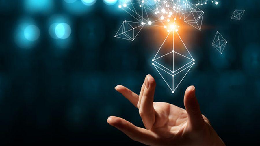 Ethereum Trust Alliance создаст рейтинг безопасности смарт-контрактов
