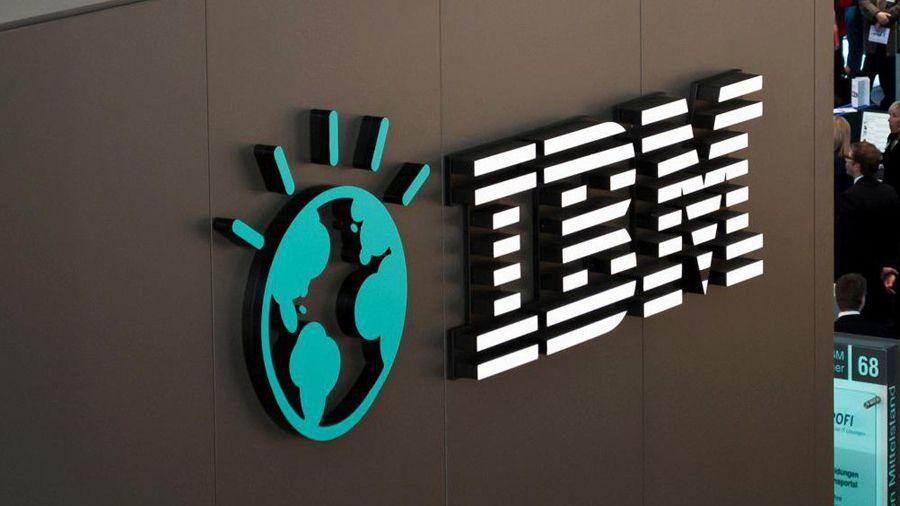 IBM и VetBloom внедряют блокчейн в ветеринарии