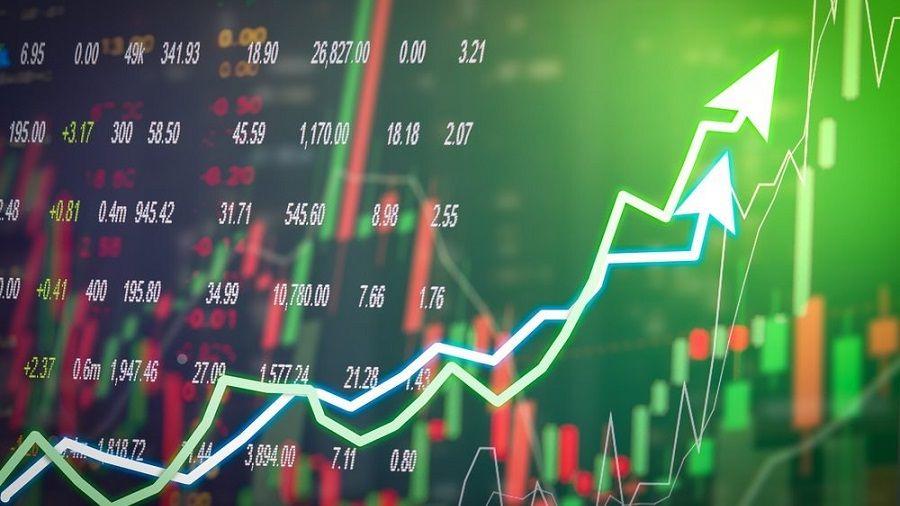 Трафик на криптовалютных биржах в мае поставил очередной рекорд