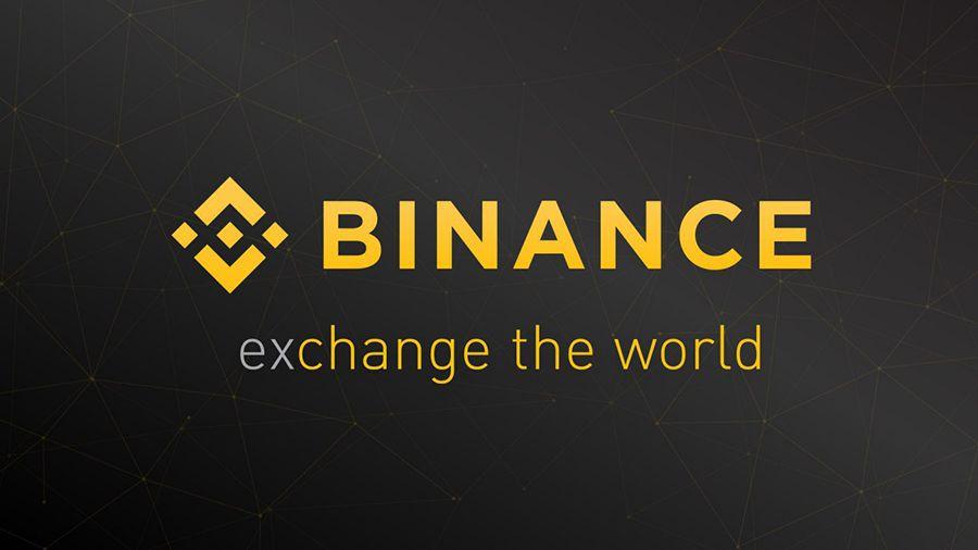 Биржа Binance добавит поддержку всех 180 фиатных валют мира