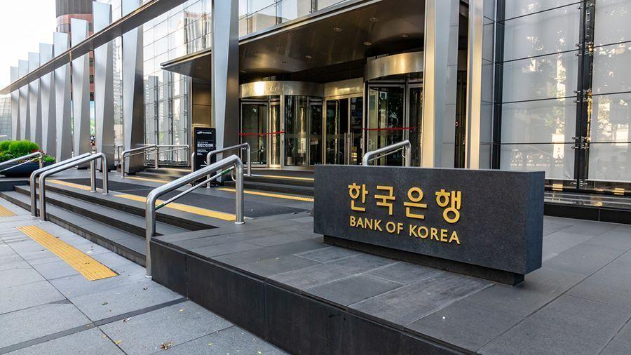 Управляющий Банка Кореи: «цифровые валюты ЦБ понизят спрос на bitcoin»