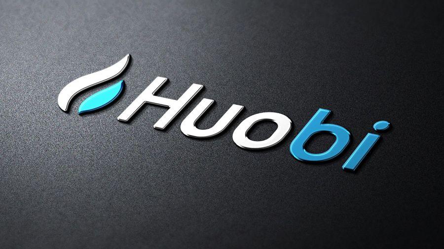 Биржа Huobi планирует открыть фиатный шлюз в Турции