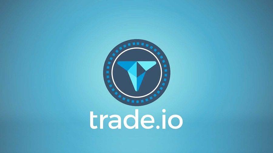 У платформы Trade.io похитили 50 млн токенов TIO