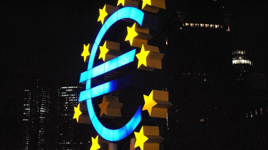 Итальянские банки начали тестирование цифрового евро