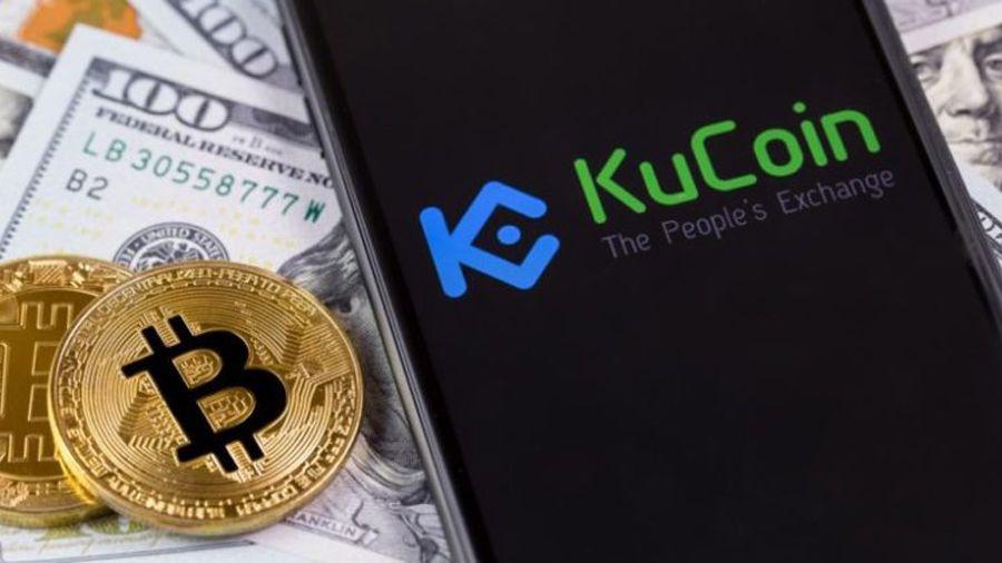 Биржа KuCoin запустит сервис для маржинальной торговли