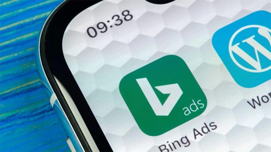 Microsoft Bing заблокировала 5 млн связанных с криптовалютами рекламных объявлений в 2018 году