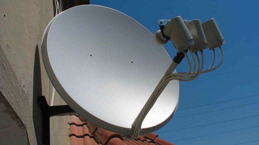 Dish Network подала заявку на патент системы на блокчейне для борьбы с пиратством