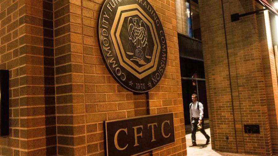 CFTC обвинила Venture Capital Investments в обмане криптоинвесторов