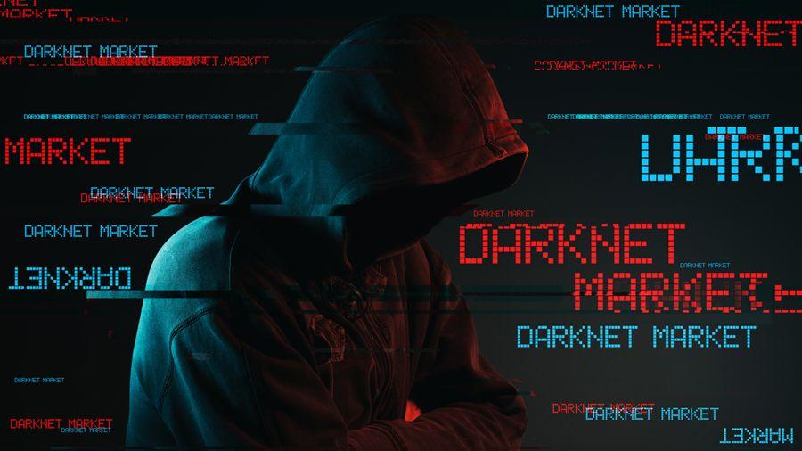 administratory_ploshchadki_darkneta_empire_market_podozrevayutsya_v_krazhe_2_638_btc.jpg