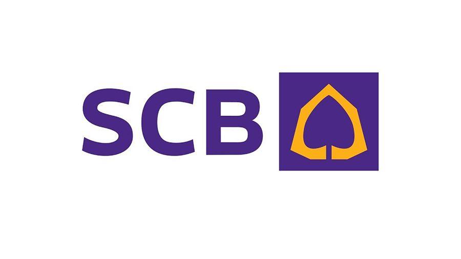 SCB и Ripple запустили блокчейн-приложение для мгновенных международных платежей
