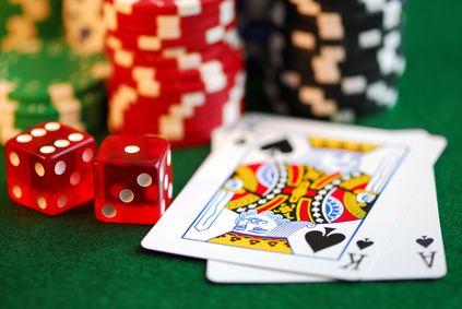 Sie können Informationen über die besten Online-Casinos in Österreich lesen!