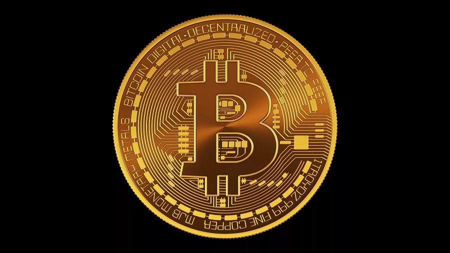 depozitul minim btc la bittrex cum să faci bani de pe bitcoin