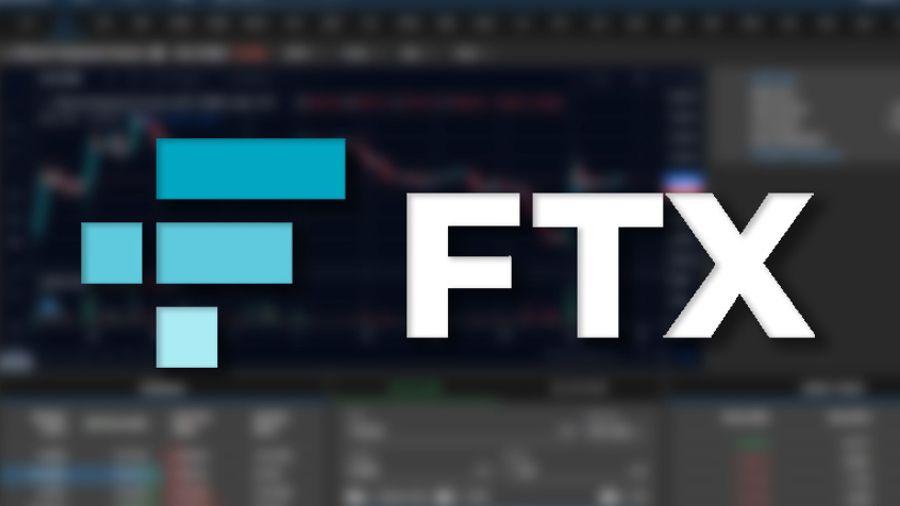 FTX сняла тройную комиссию в размере $900 тыс. за возврат депозита