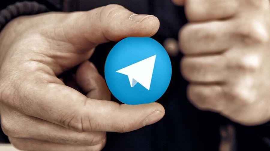 SEC обнародовала имена возможных участников ICO Telegram