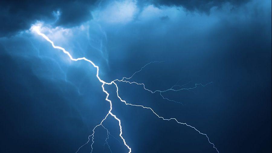 Проект RaspiBlitz представил релиз 1.0 клиента узла Lightning Network для