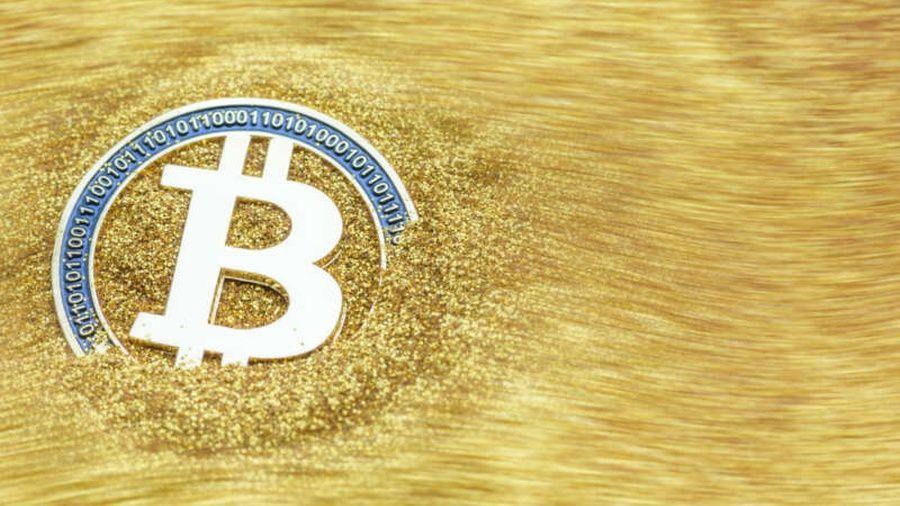 Современная монетарная теория (MMT) и Биткоин