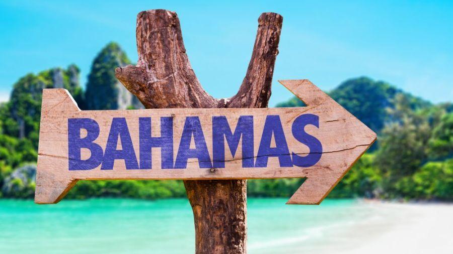 Багамские острова представили законопроект о регулировании цифровых активов