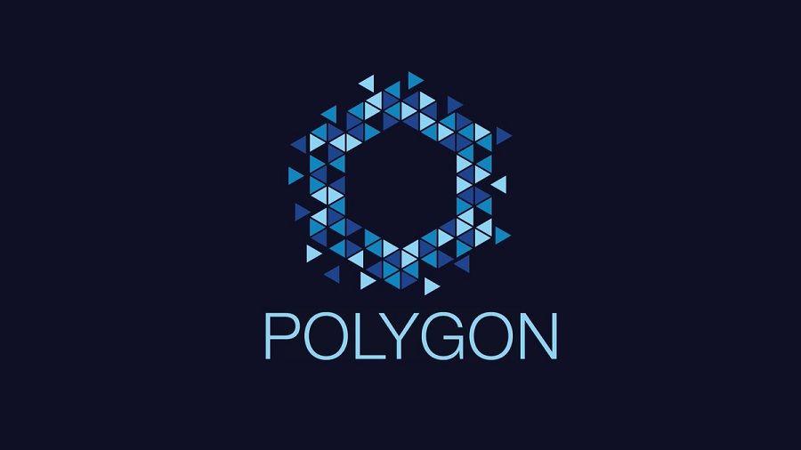 Polygon выкупил Hermez Network за $250 млн
