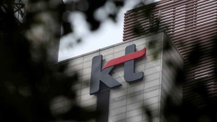 KT Corporation и China Mobile сотрудничают для развития блокчейна в сфере телекоммуникаций