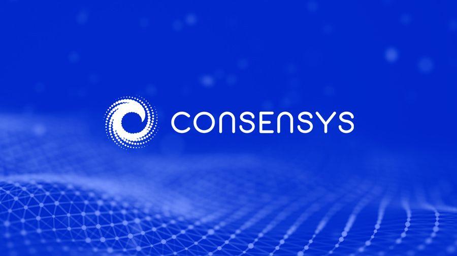 ConsenSys выкупила Heritage Financial Systems для выпуска токенизированных облигаций