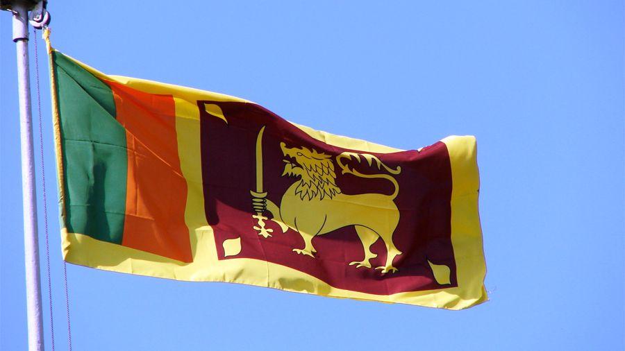 В Шри-Ланке создан комитет по разработке регулирования для блокчейна и майнинга