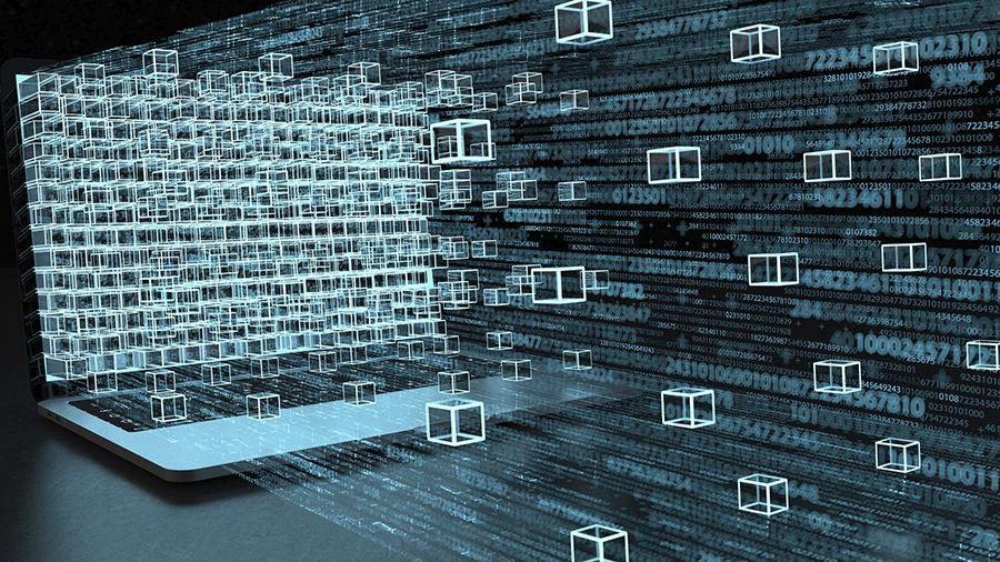 Стартап Kadena запустил гибридную блокчейн-платформу
