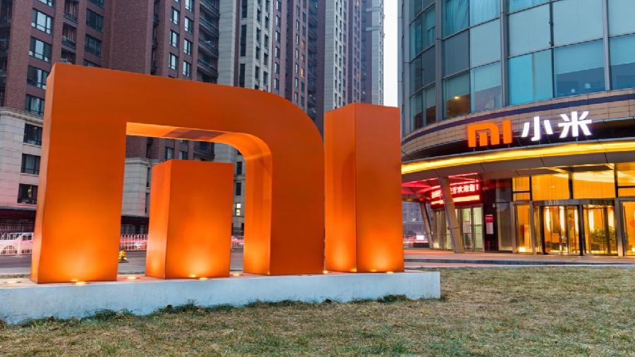 Xiaomi не планирует интегрировать криптовалюты в свой бизнес