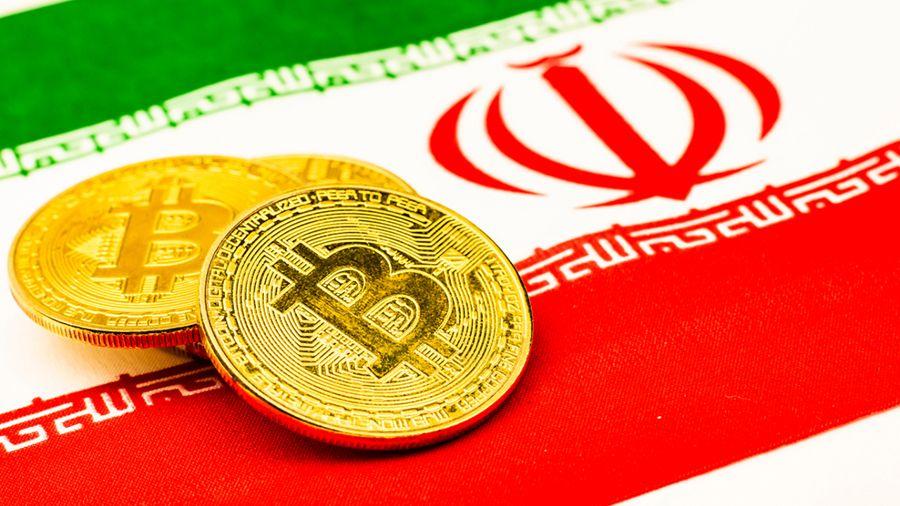Иран снял запрет на майнинг криптовалют
