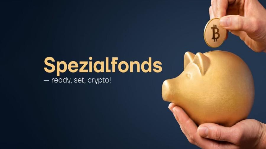 zakon_o_spezialfonds_prineset_rynku_tsifrovykh_aktivov_germanii_do_657_mlrd_.png