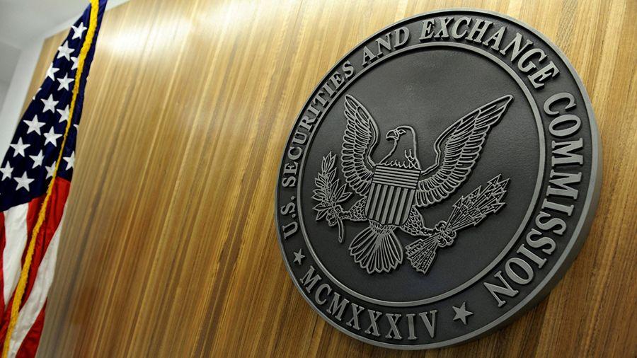 SEC оштрафовала боксера Флойда Мейвезера на614 тыс. долларов запродвижение ICO