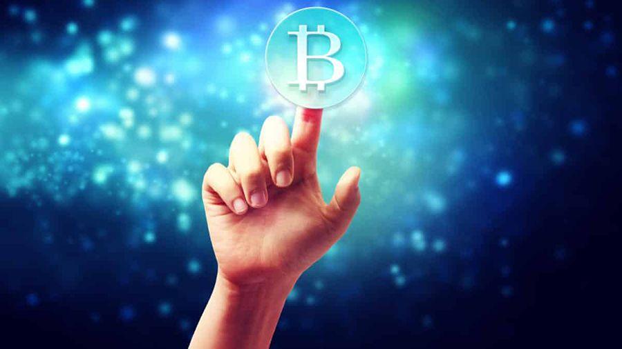 CoinShares: институционалы активно покупали криптоактивы на фоне снижения рынков