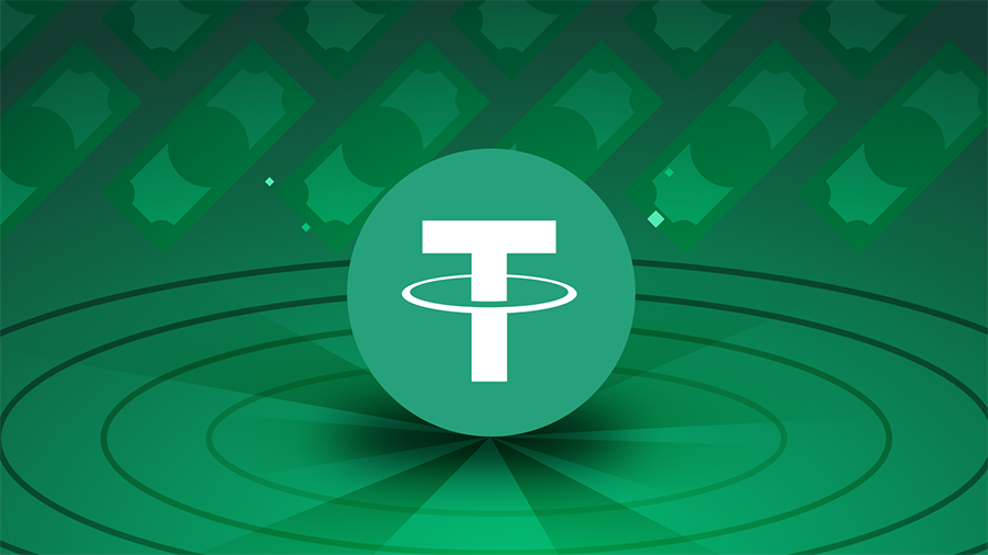 Bloomberg: Tether ссудила $1 млрд криптовалютному кредитору Celsius Network