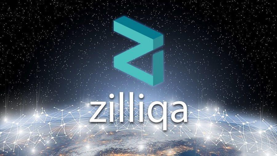 Binance и Zilliqa сделают транзакции анонимными с помощью платформы Incognito