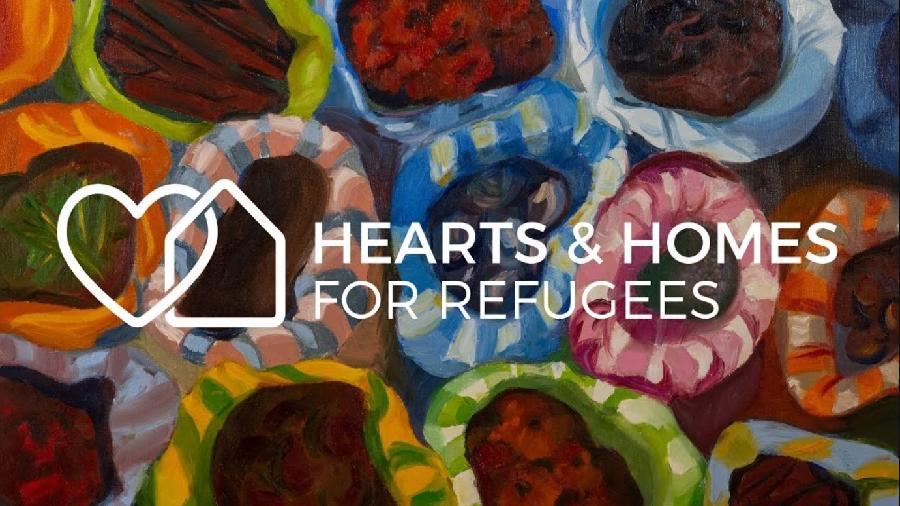 Благотворительные организации собирают пожертвования в криптовалюте для помощи беженцам из Афганистана
