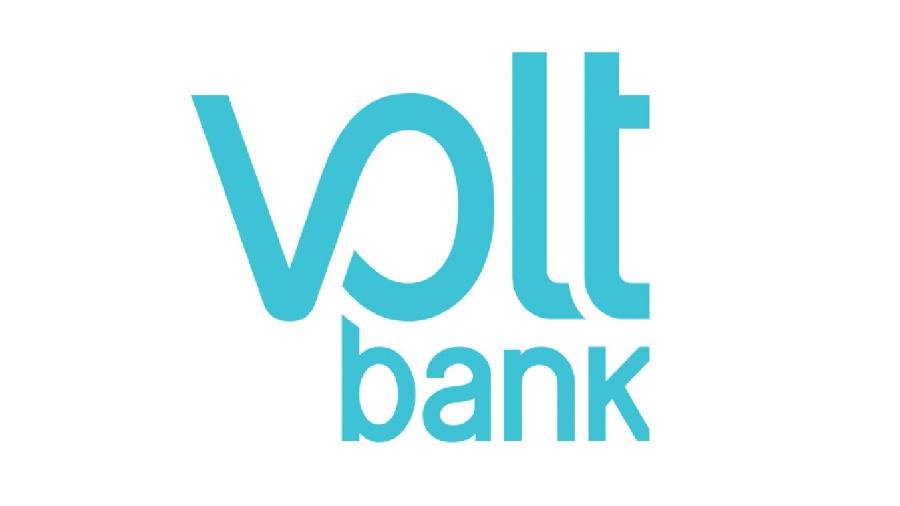 «Необанк» Volt стал партнером криптовалютной биржи BTC Markets