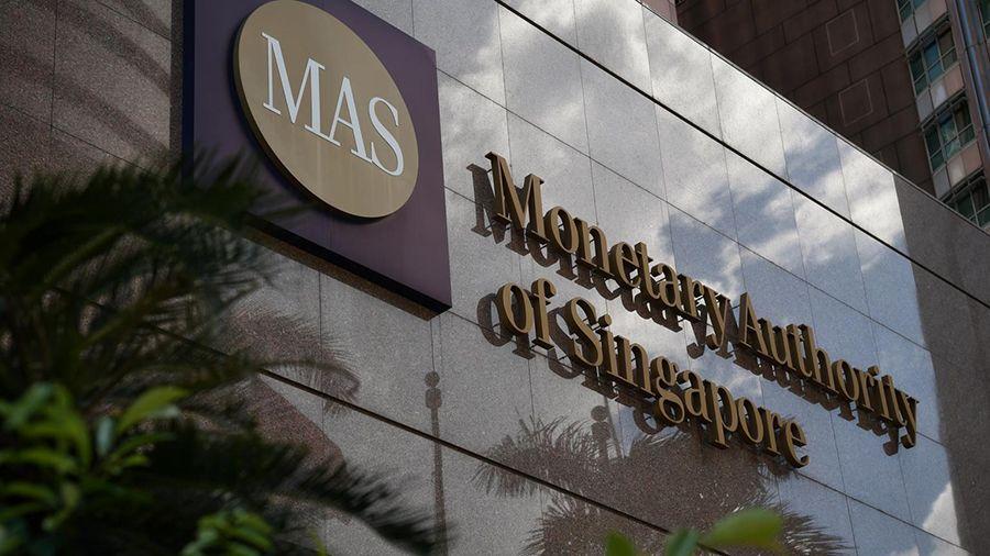 Independent Reserve и DBS получили лицензию MAS Сингапура на предоставление криптовалютных сервисов