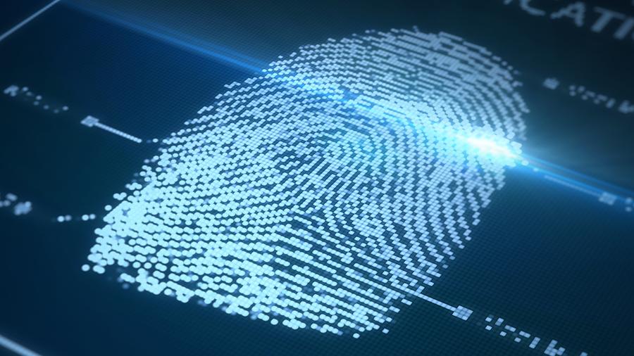 FATF опубликовала рекомендации по развертыванию систем цифровой идентификации
