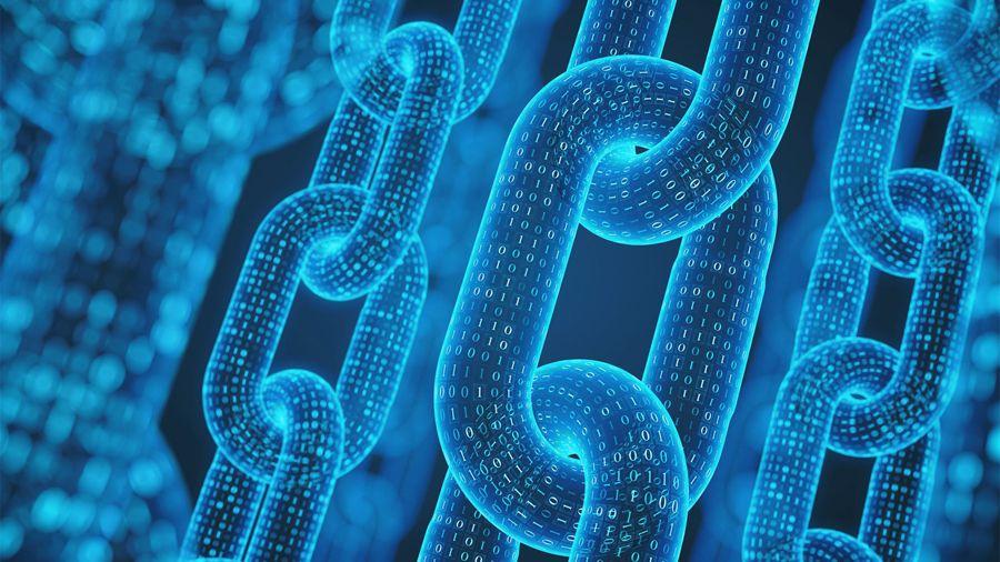 LatamLink объединит технологии Besu, EOSIO и ConsenSys для развития системы LACChain