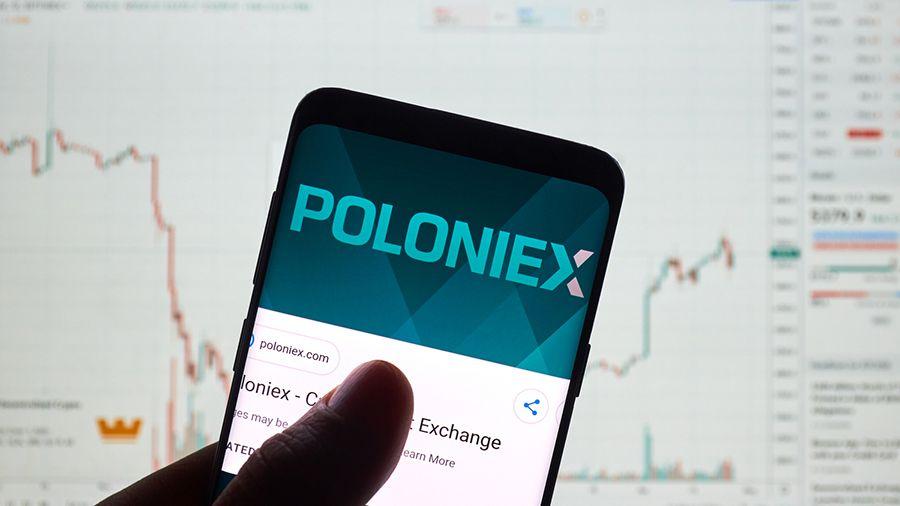 Маржинальные кредиторы Poloniex получат возмещение от биржи за потерю BTC при обвале цены CLAM