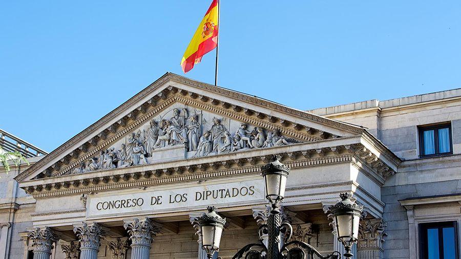 Законодатели Испании предложили использовать криптовалюту для платежей по ипотеке