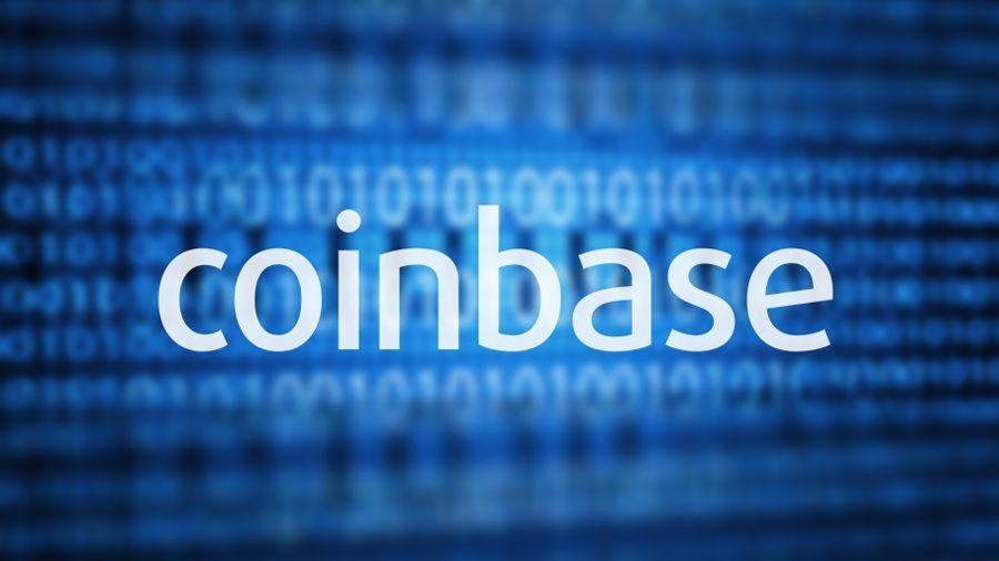 irs_podpisala_kontrakt_s_coinbase_ob_ispolzovanii_instrumentov_coinbase_analytics.jpg