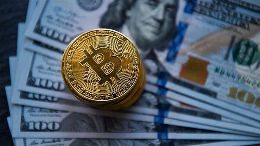 NASAA считает криптовалюты серьезным риском для инвесторов