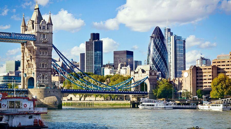 FCA Великобритании: «биржа Binance выполнила все требования регулятора»